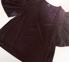 Zara majica / bluza XL / XXL
