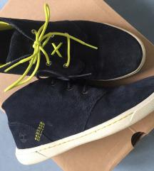 Timberland cipele NOVO