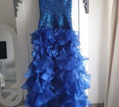 Sherri hill haljina PRILIKA