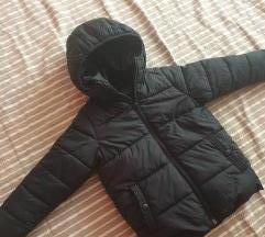 Next crna jakna vel 98
