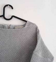Calvin Klein majica M