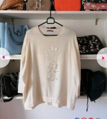 JOOP pulover