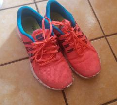 Nike tenisice 40