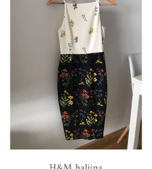 ❤ H&M nova haljina ❤