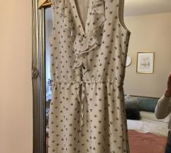 H&M lagana haljina SNIŽENO 30kn!!!
