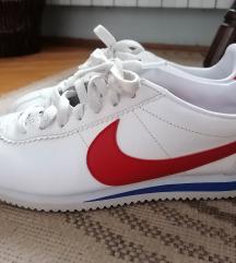 Nike Cortez 40