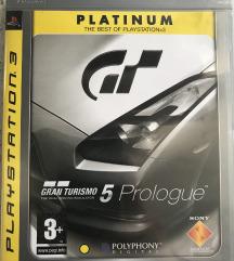 PS 3 naslovi kao novi
