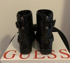 Guess čizme, gležnjače
