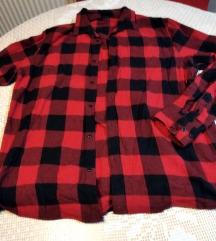 Muške košulje xxl