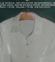 bluza vintage veličina cca xl