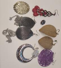 Lot nakita za popravak