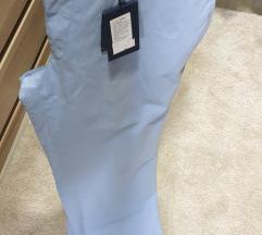 Novo!! Gant hlače XL