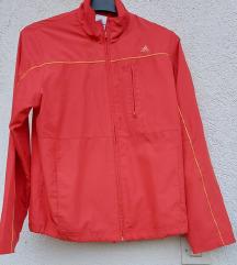 Adidas original jakna 36
