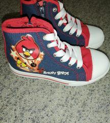 Angry Birds br. 29  NOVO