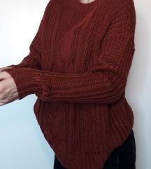 Zimski džemper