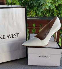 NINE WEST bijele cipele AKCIJA 299kn!