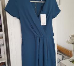 %%Closet London nova haljina