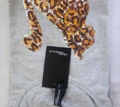 Majica kratkih rukava, NOVO! (s etiketom)