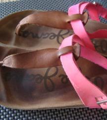 Pepe Jeans sandale br. 39