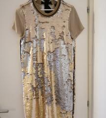 % 890 kn %% Twin set haljina