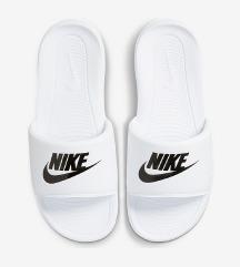 Nike natikače NOVO