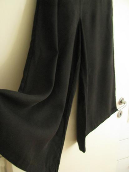 MANGO hlače - vel.38