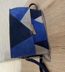 Zara nova torbica s uklj. pt