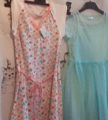 Nove haljinice 116 ukjl tisak il pista