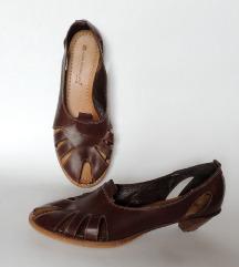Lea Foscati sandale / polucipele