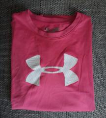 Under armour majica kratkih rukava original