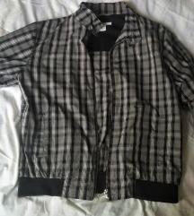 Muška GANT jakna 2XL
