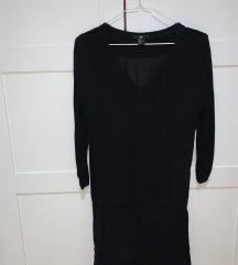H&M haljina 36 veličina