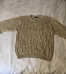 Muški pulover