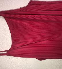 Zara ljetna haljinica