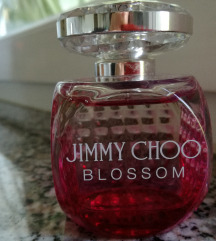 Jimmy Choo Blossom,65ml