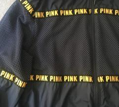 Victoria's secret Pink jakna