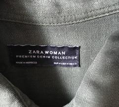 Kosulja Zara