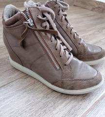 Esprit cipele puna peta
