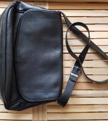 Crna basic torba