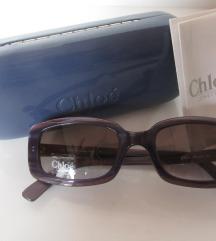 %% Chloe sunčane naočale