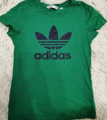 Ženska majica Adidas