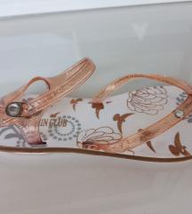 Dječje sandale, vel 34