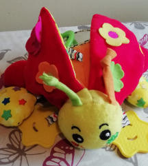 Bubamara igračka Biba Toys
