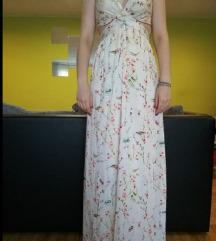 Orsay duga haljina M