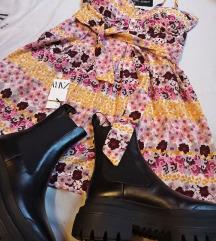 haljina M/L