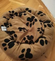Ležaj/ krevetić za psa/mačku