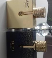 Liu jo parfem  Milano ili Gold 75ml %%% 279kn
