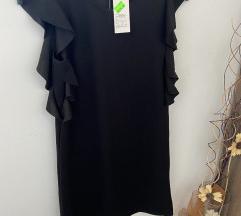 Nova haljina s etiketom🎀