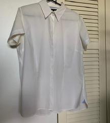 Tommy Hilfiger bijela košulja