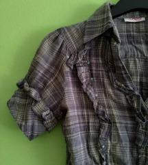 Orsay košulja košuljica